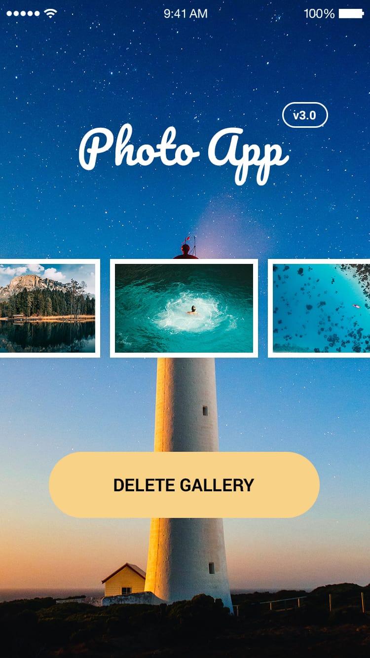 photo-app-1-3.jpg